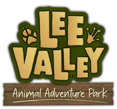 Lee Valley - Animal Adventure Park Logo